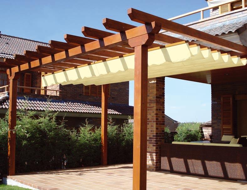301 moved permanently - Toldo de madera ...